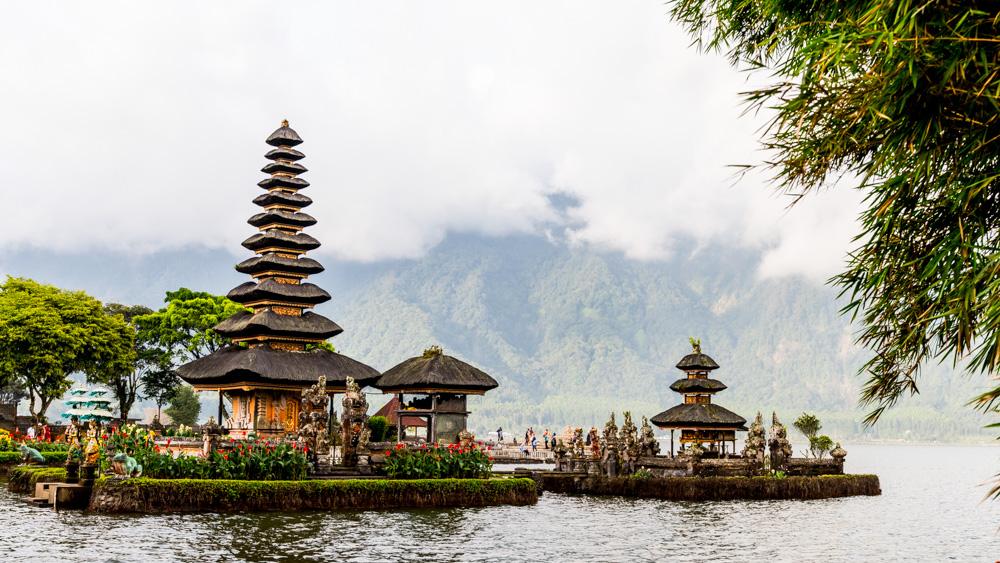 Najpiekniejsze miejsca na Bali-12