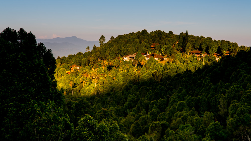 Najpiekniejsze miejsca na Bali-14