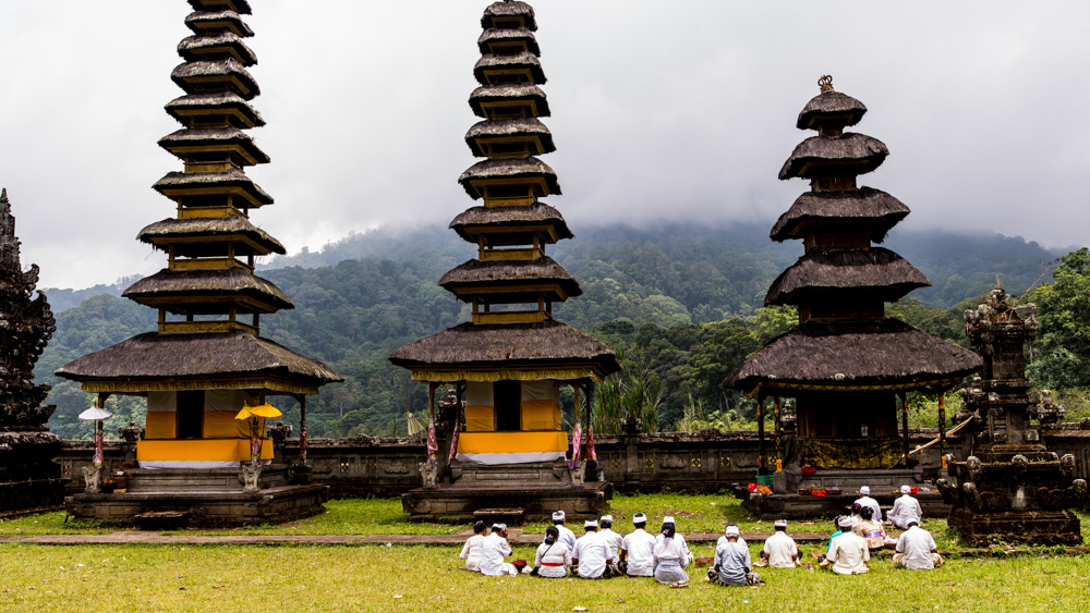 Najpiekniejsze miejsca na Bali-16