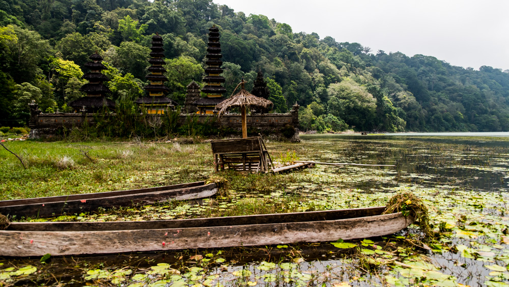 Najpiekniejsze miejsca na Bali-17