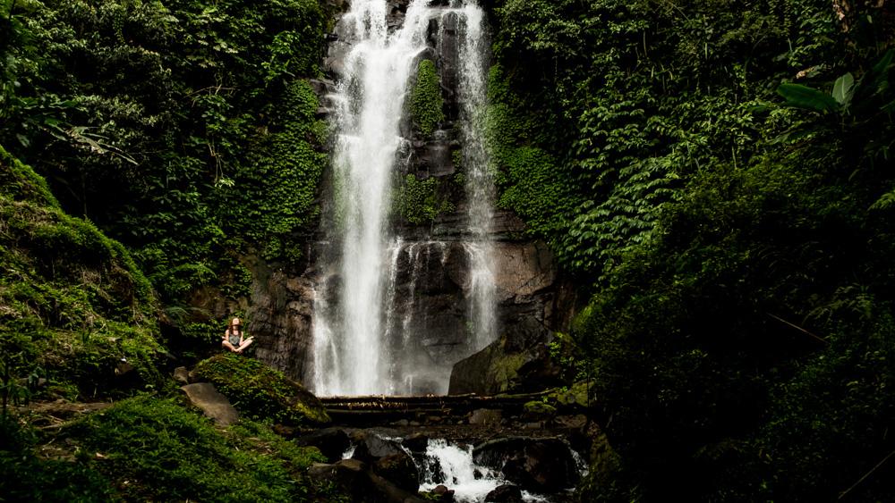 Najpiekniejsze miejsca na Bali-18