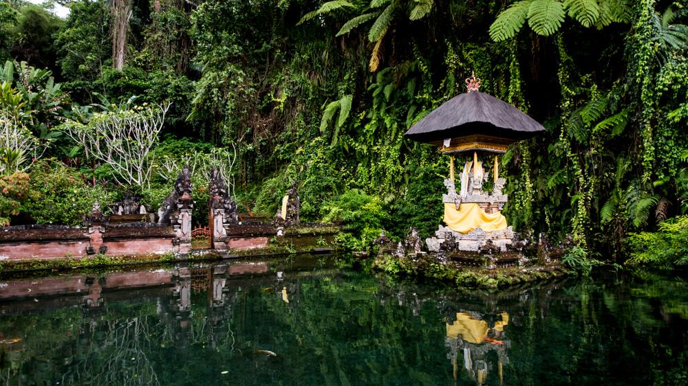 Najpiekniejsze miejsca na Bali-2