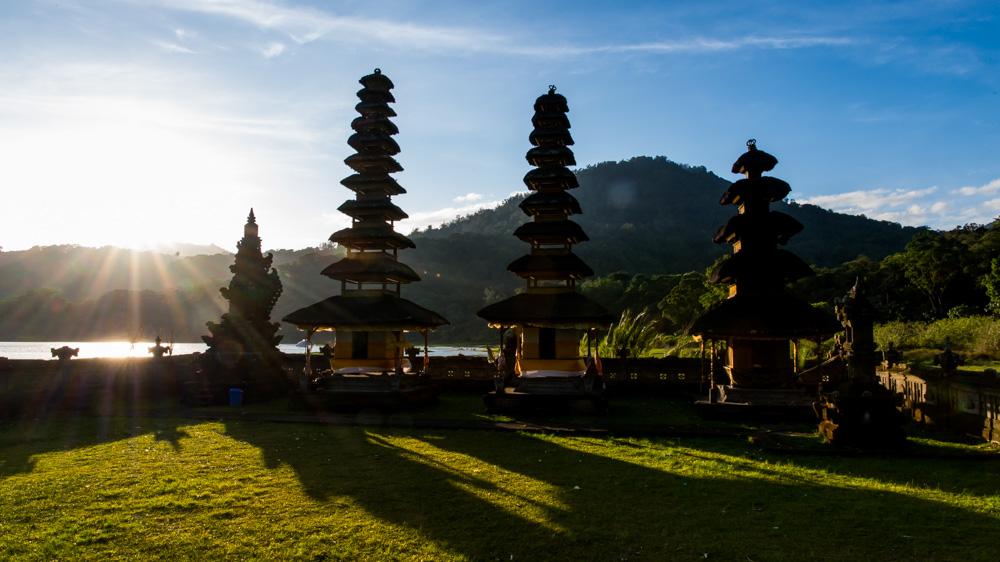Najpiekniejsze miejsca na Bali-21