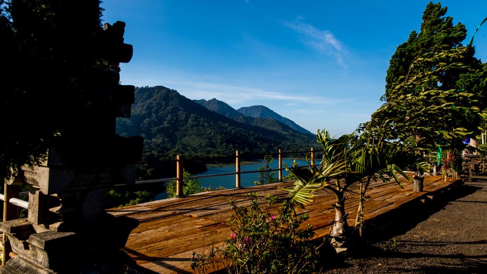 Najpiekniejsze miejsca na Bali-23