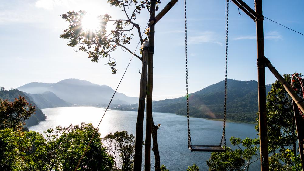 Najpiekniejsze miejsca na Bali-24