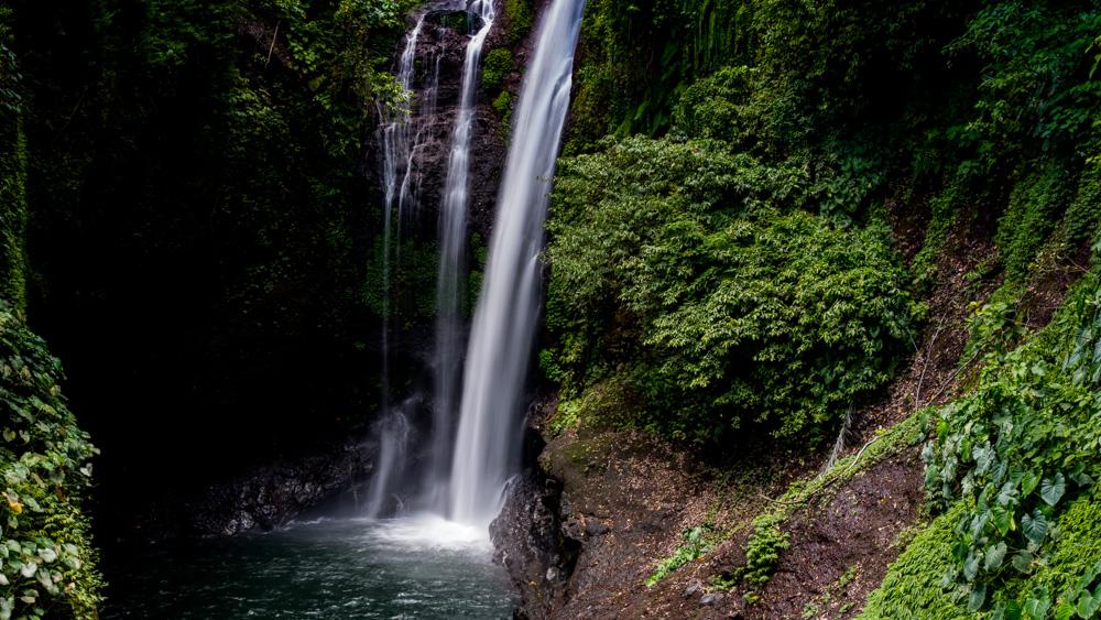 Najpiekniejsze miejsca na Bali-29