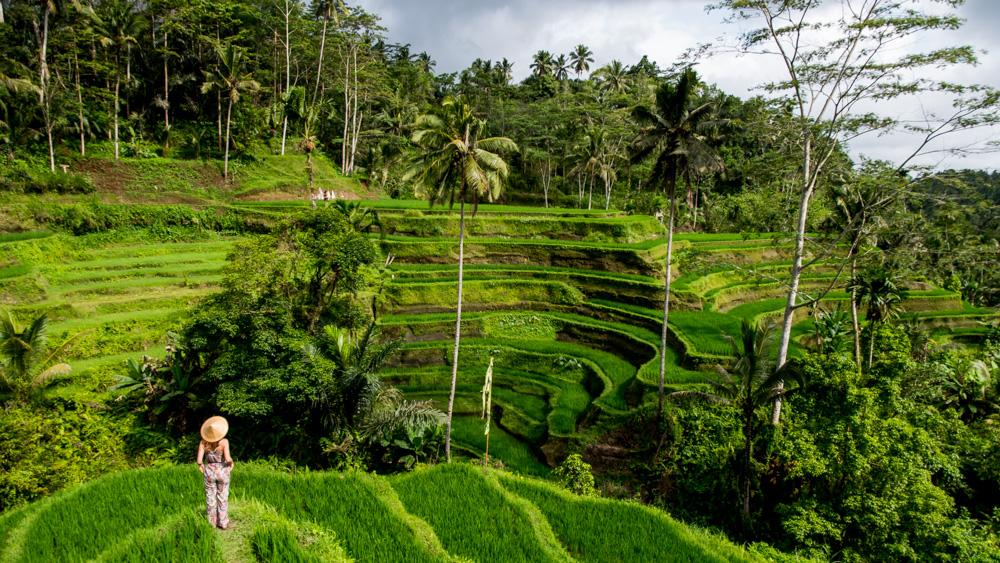Najpiekniejsze miejsca na Bali-3