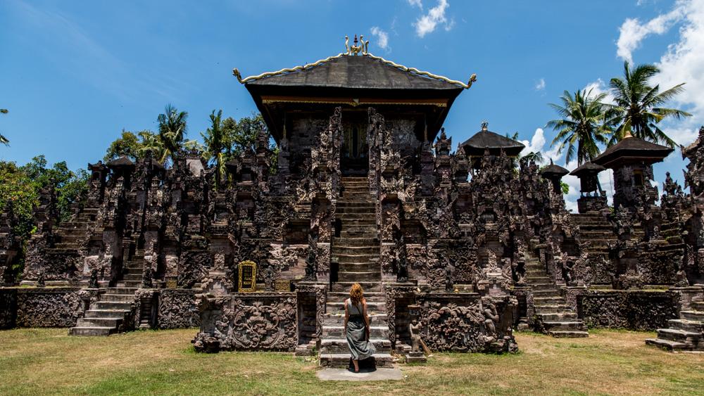 Najpiekniejsze miejsca na Bali-30