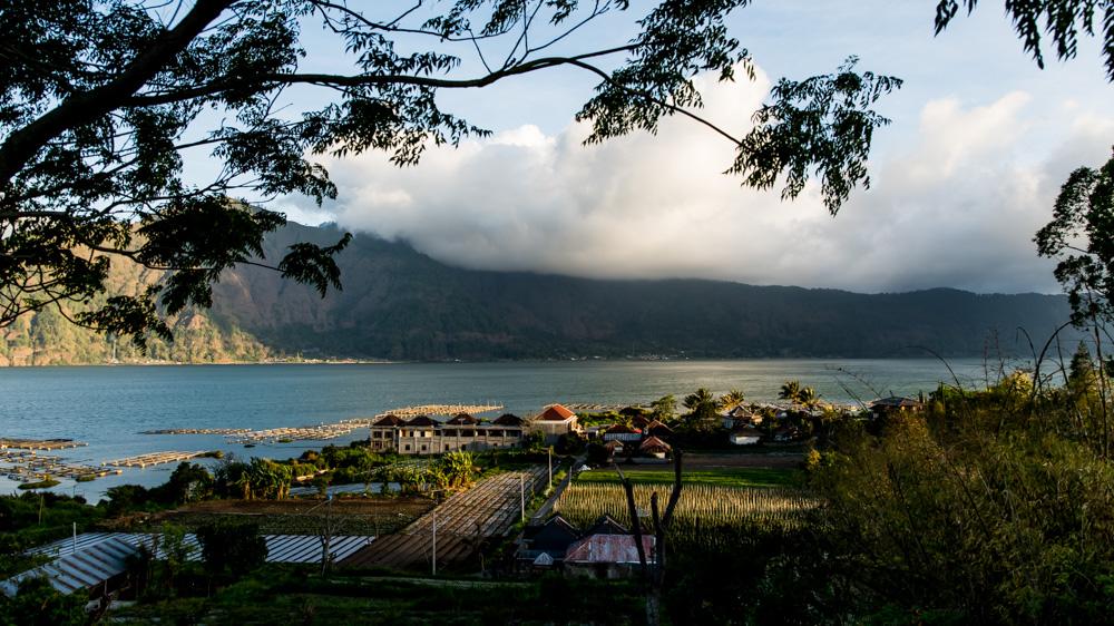 Najpiekniejsze miejsca na Bali-33