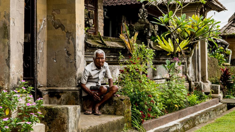 Najpiekniejsze miejsca na Bali-38