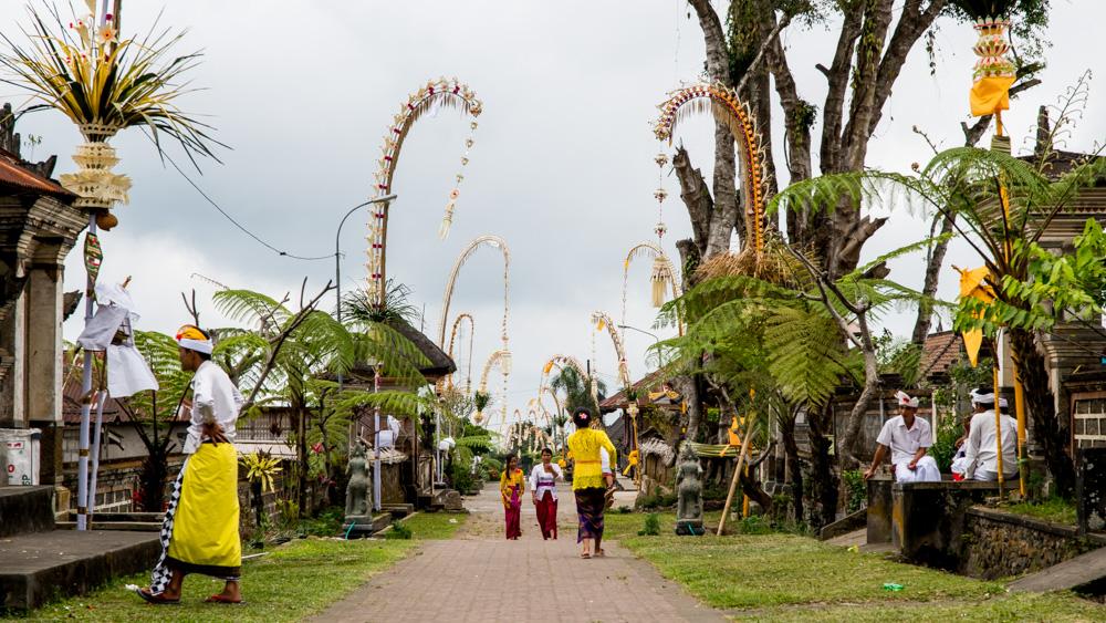 Najpiekniejsze miejsca na Bali-39