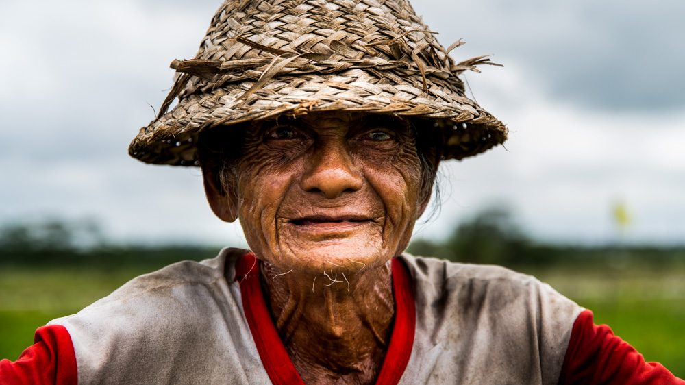 Najpiekniejsze miejsca na Bali-4