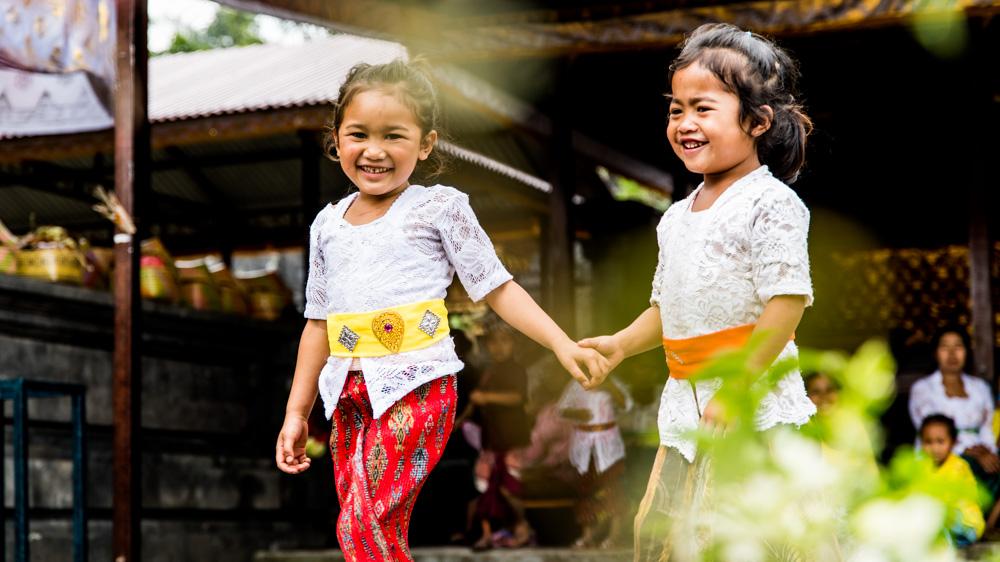 Najpiekniejsze miejsca na Bali-41