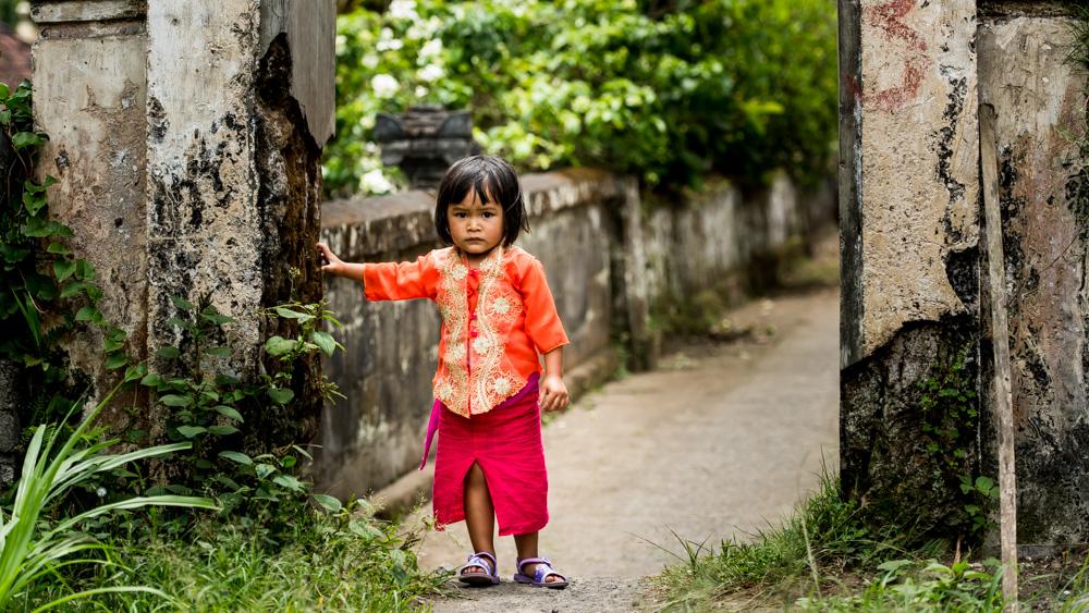 Najpiekniejsze miejsca na Bali-42