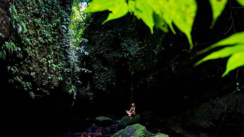 Najpiekniejsze miejsca na Bali-44