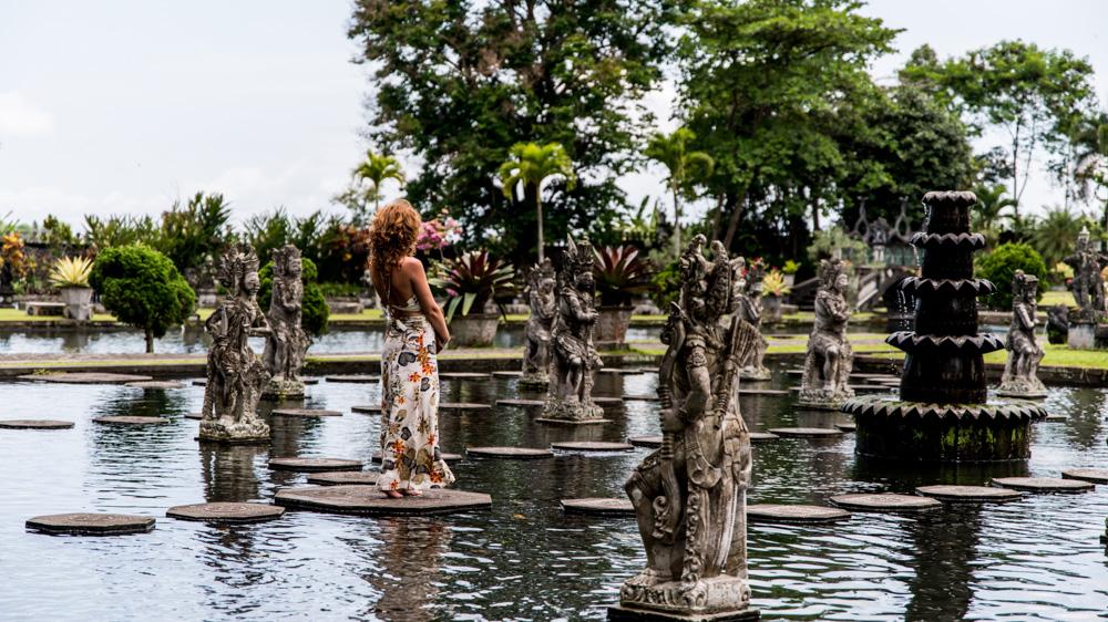 Najpiekniejsze miejsca na Bali-49
