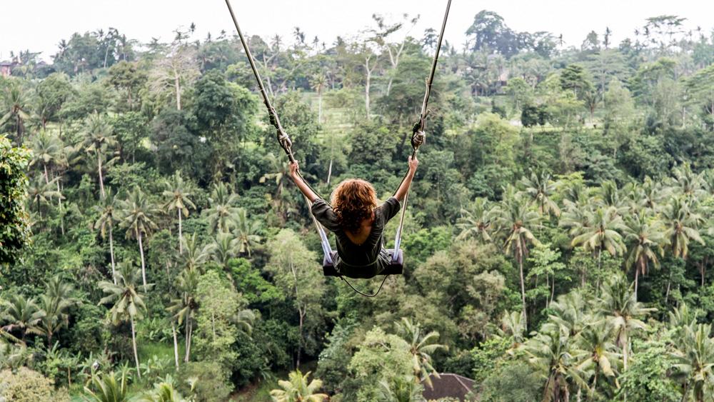 Najpiekniejsze miejsca na Bali-5