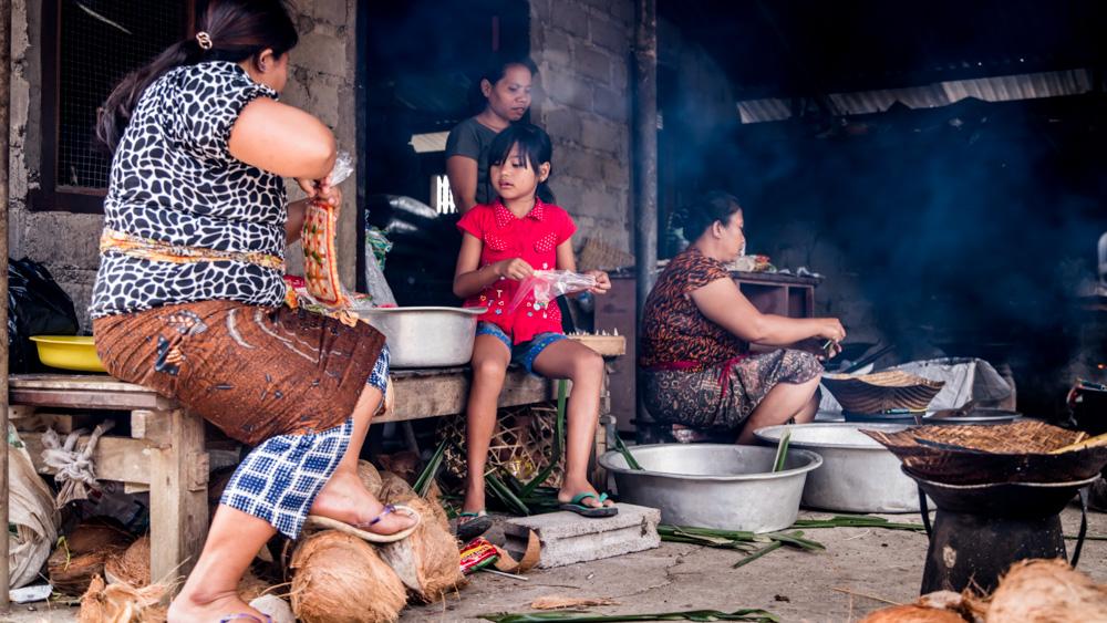 Najpiekniejsze miejsca na Bali-51