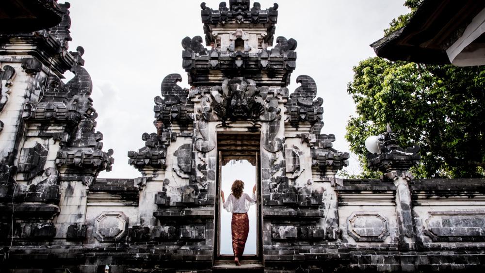 Najpiekniejsze miejsca na Bali-54