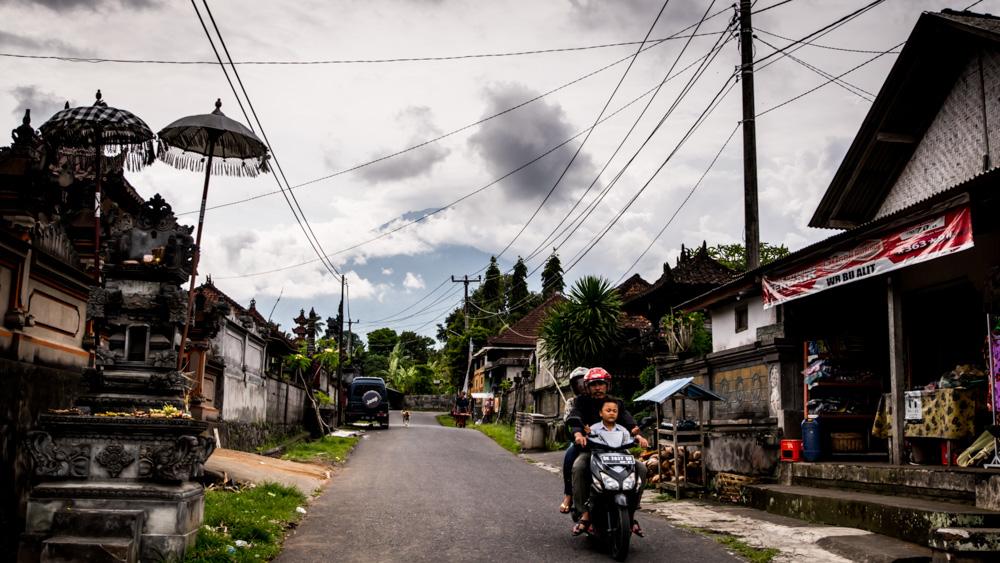 Najpiekniejsze miejsca na Bali-55