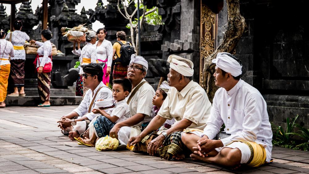 Najpiekniejsze miejsca na Bali-61