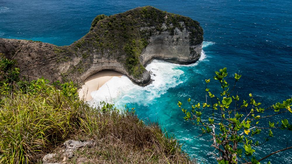 Najpiekniejsze miejsca na Bali-65
