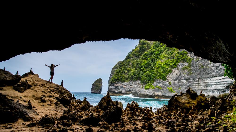 Najpiekniejsze miejsca na Bali-68