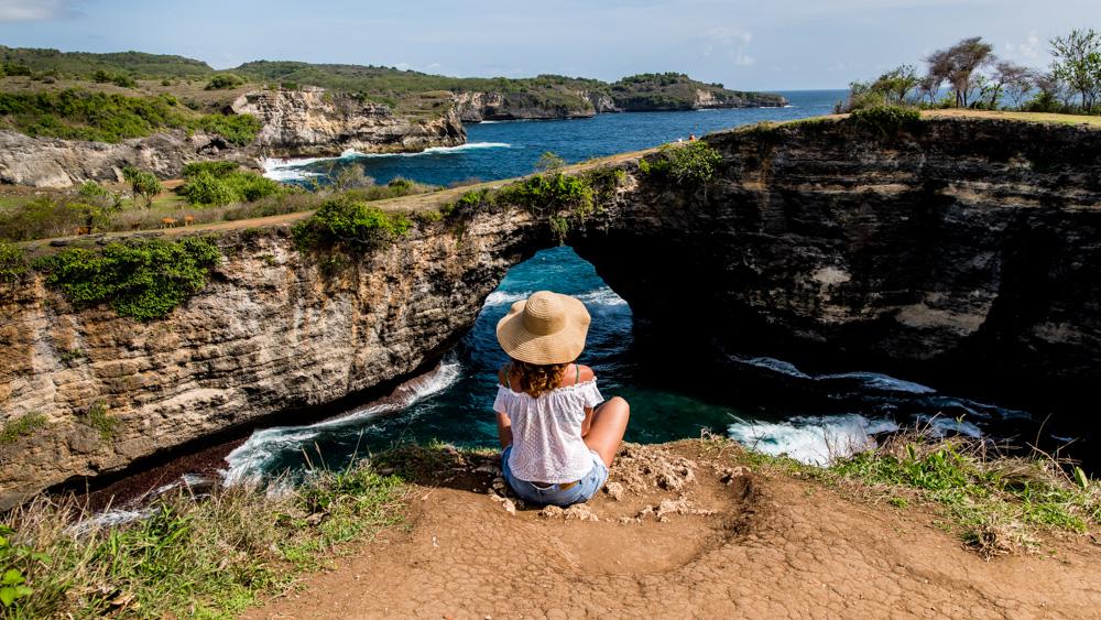 Najpiekniejsze miejsca na Bali-69