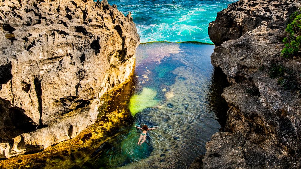 Najpiekniejsze miejsca na Bali-70