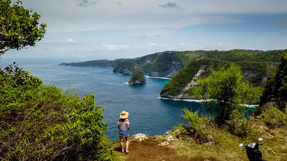 Najpiekniejsze miejsca na Bali-74