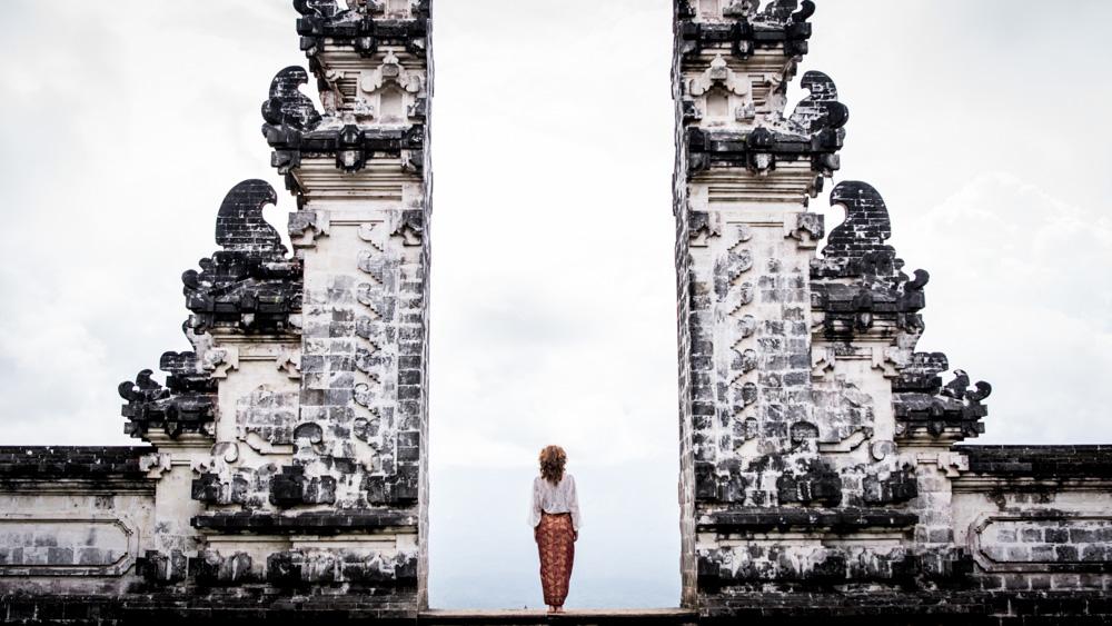 Najpiekniejsze miejsca na Bali-78