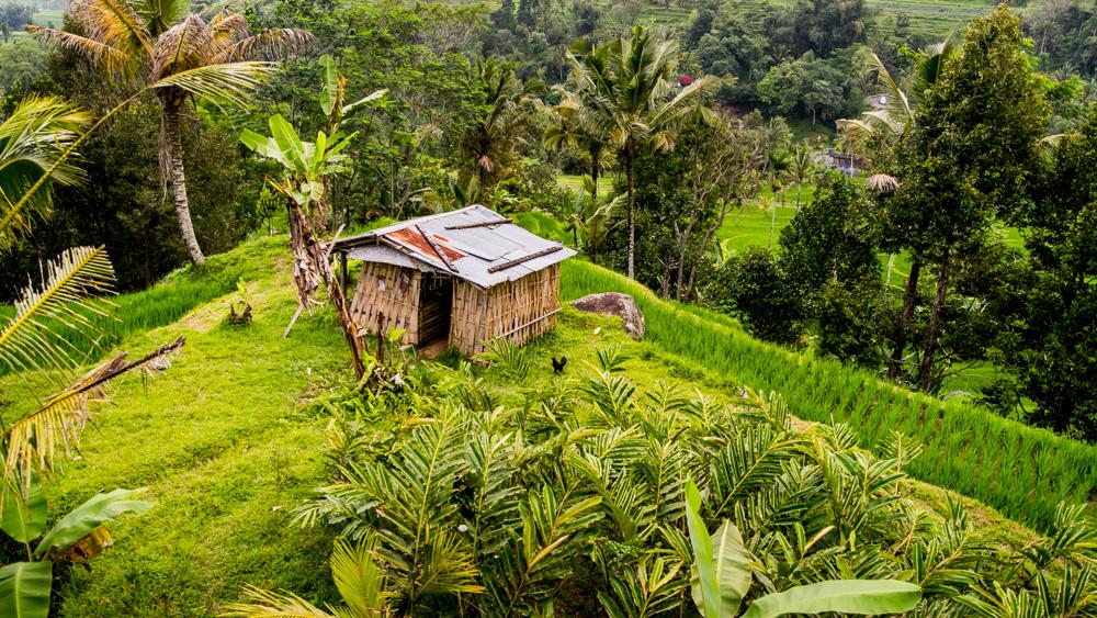 Najpiekniejsze miejsca na Bali-8