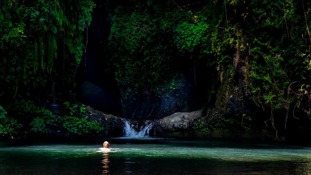 Najpiekniejsze miejsca na Bali-83