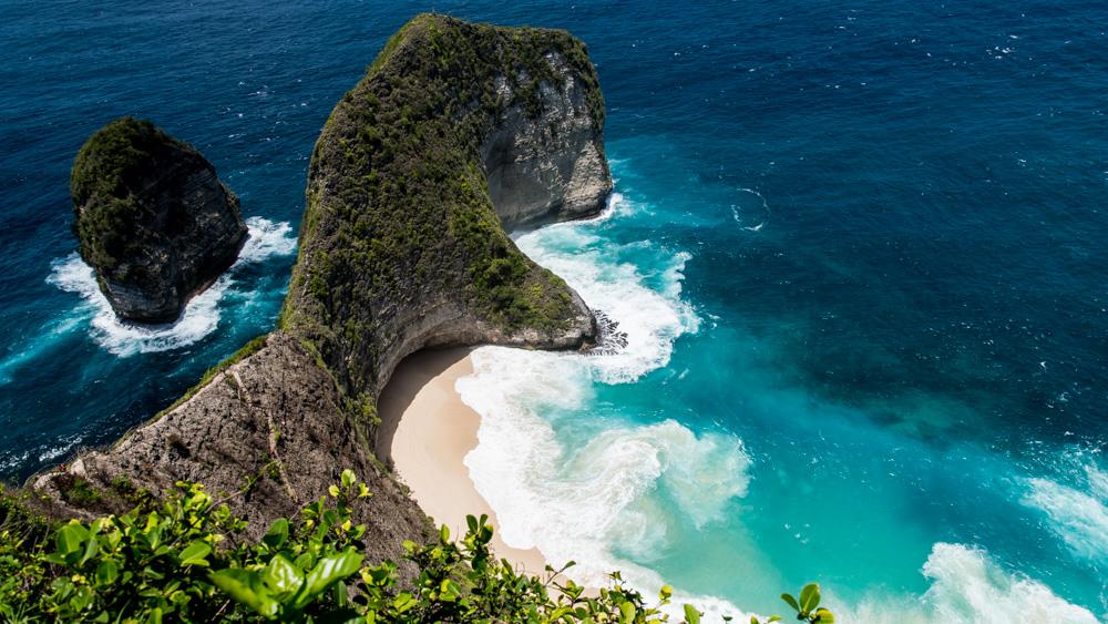 Najpiekniejsze miejsca na Bali-88