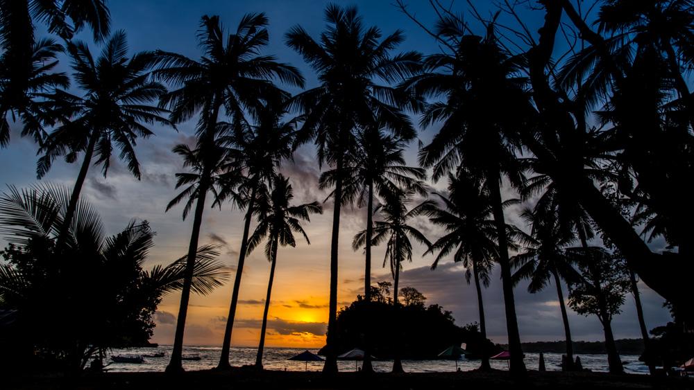 Najpiekniejsze miejsca na Bali-90
