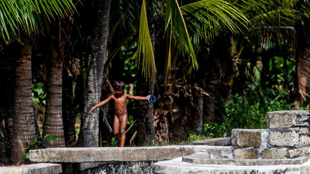 Najpiekniejsze miejsca na Bali-91