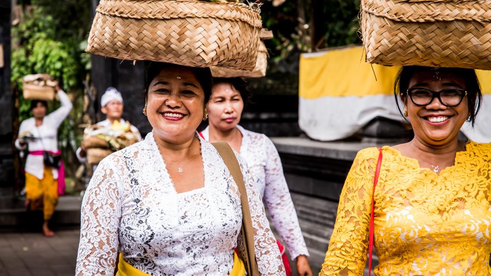 Najpiekniejsze miejsca na Bali-92