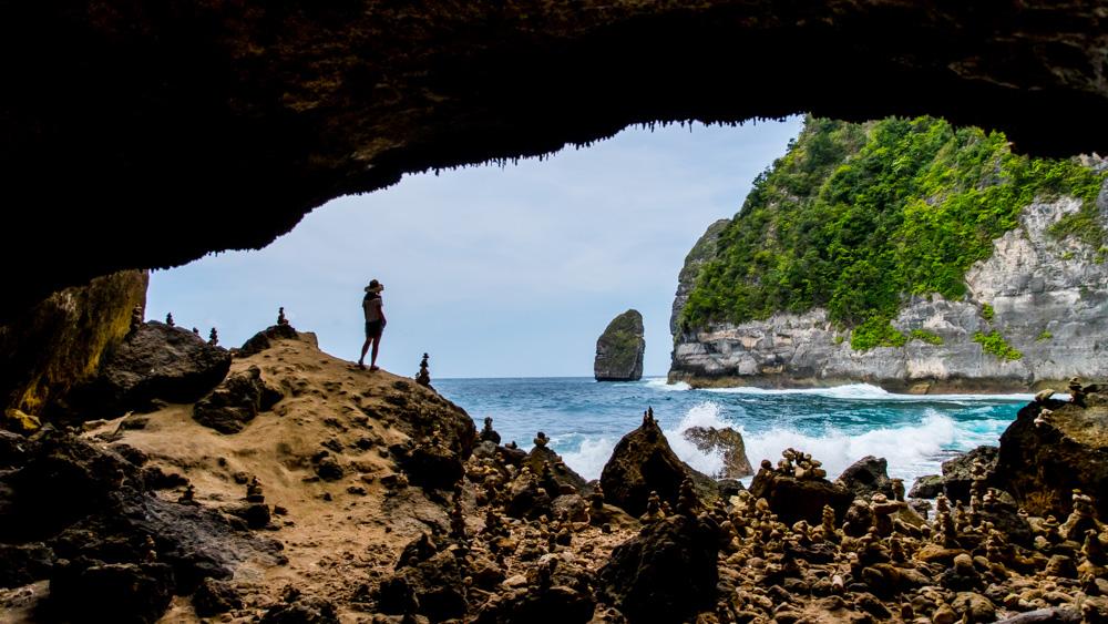 Secretne miejsca na Bali-6