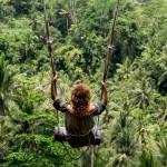 Huśtawka Ubud Bali-1-3
