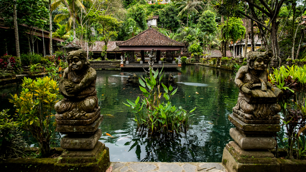 Świątynia Pura Gunung Kawi Sebatu-3