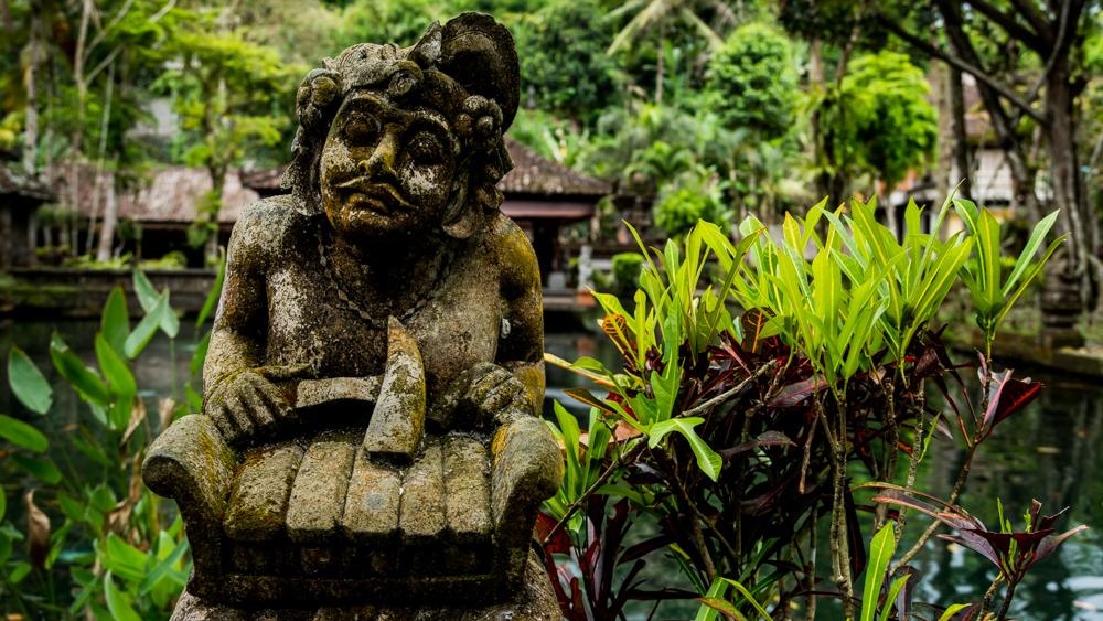 Świątynia Pura Gunung Kawi Sebatu-4