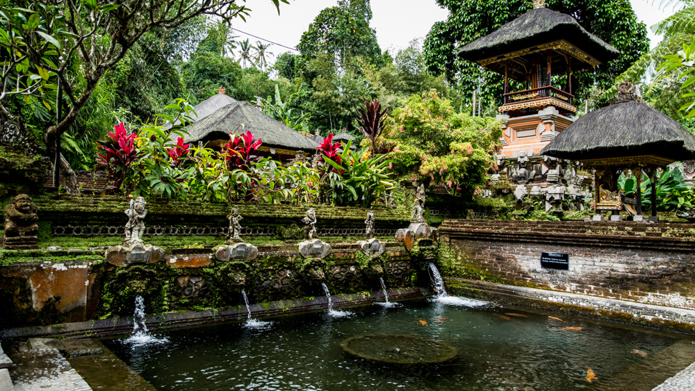 Świątynia Pura Gunung Kawi Sebatu-6