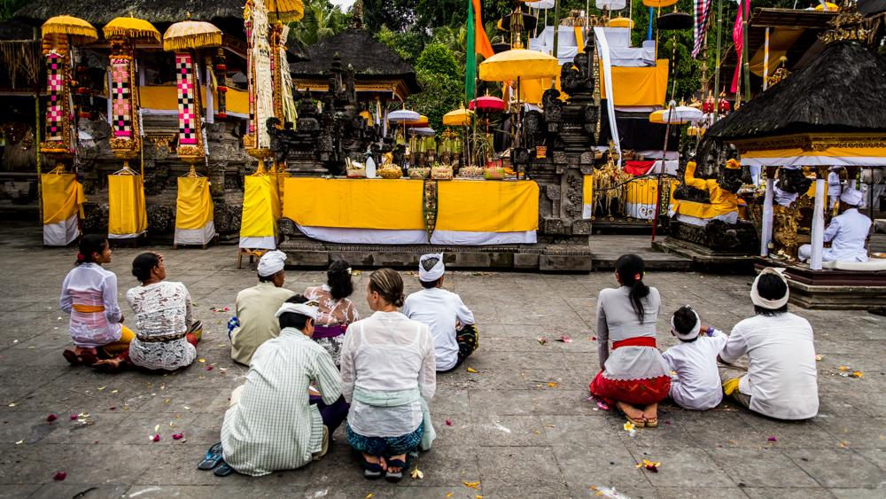 Świątynia Pura Tirta Empul-4