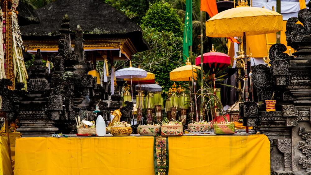 Świątynia Pura Tirta Empul-5