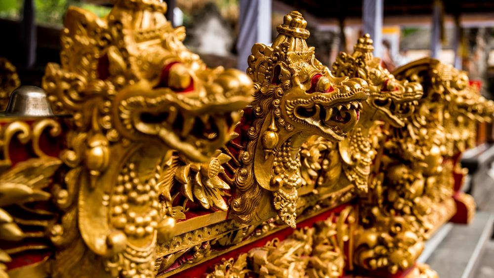 Świątynia Pura Tirta Empul-8