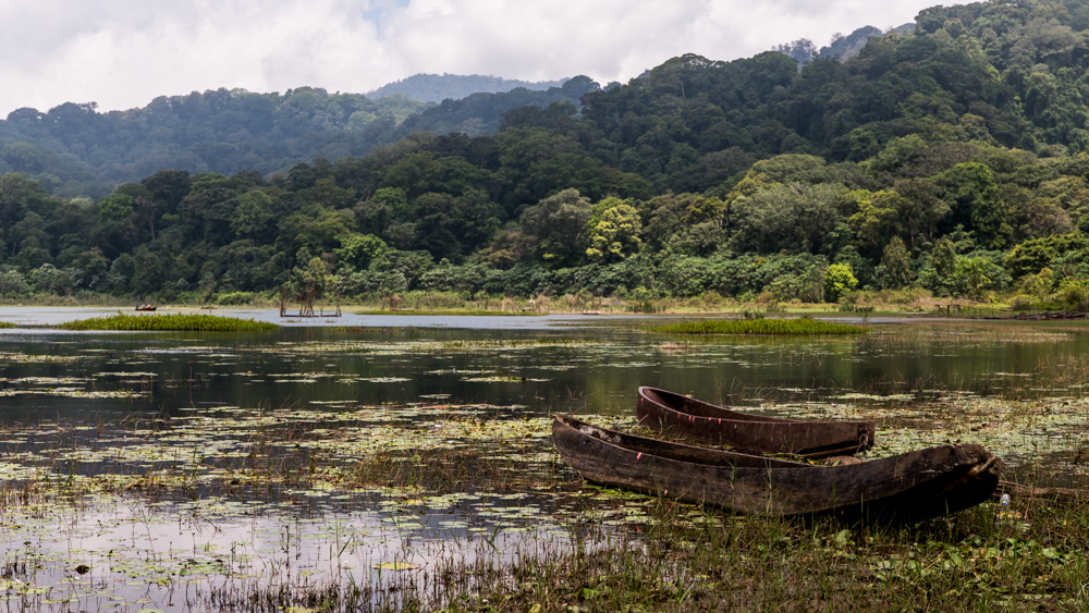 Jezioro Tamblingan Bali-10