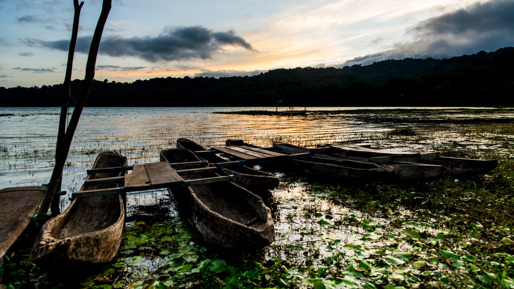 Jezioro Tamblingan Bali-23-2