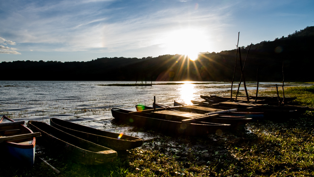 Jezioro Tamblingan Bali-27-2