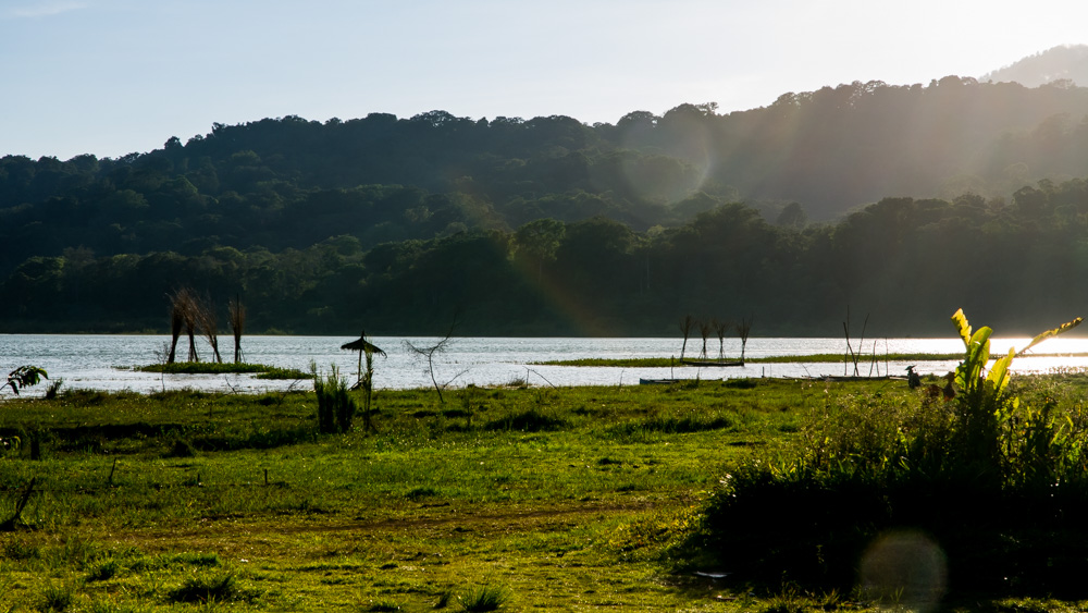 Jezioro Tamblingan Bali-41