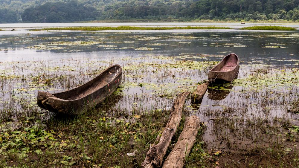 Jezioro Tamblingan Bali-8